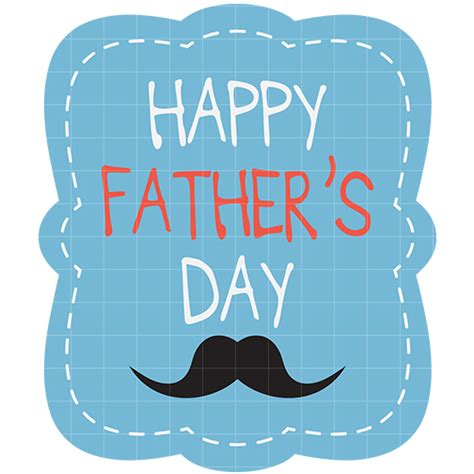 Happy Fathers Day Clipart Happy Fathers Day Clipart Free Black And White Images