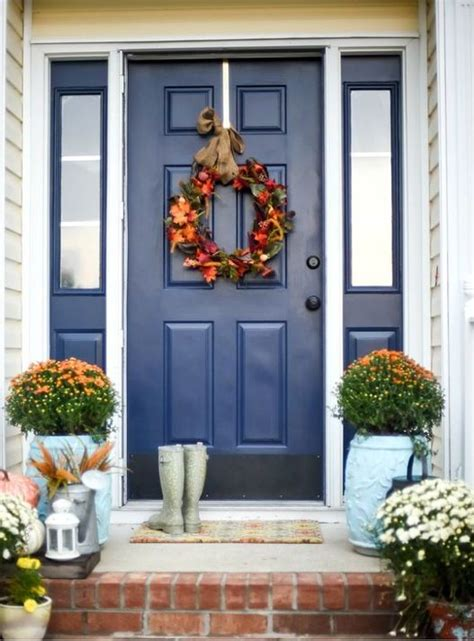 awesome front door patterns  sidelights decor blog