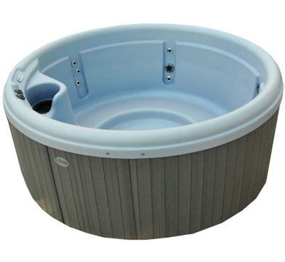 buy tub direct buy cove c110 impulse 14 jet tub from our tubs