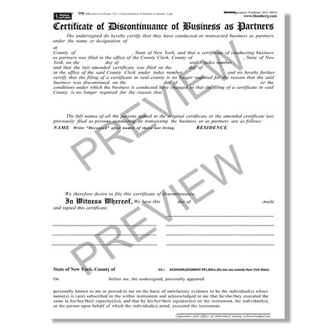 Blumberg Form X201 New York Business Certificate Dba Form. Storage Devices For Computer. Best Credit Card Airline Rewards. Masters Degree For Teaching Sign Language A. Connect America Medical Alert Reviews. Private Short Term Disability. Graduate Programs In Leadership. What Can You Do With A Graphic Design Degree. How To Begin Investing In Stocks