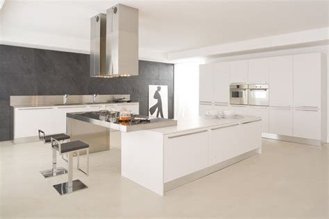 modele amenagement cuisine nos cuisines design cuisiniste