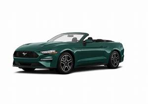 Best car lease for 2020 Ford Mustang · Zero Down Lease Deals