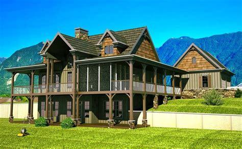 pin  jacki twining taubman  dream house plans pinterest