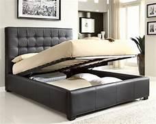Nice Bedroom Sets by Bedroom Queen Bed Sets On Sale Queen Bed Sets