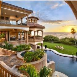 top photos ideas for picture of mansion house las 25 mejores ideas sobre mansiones en y m 225 s