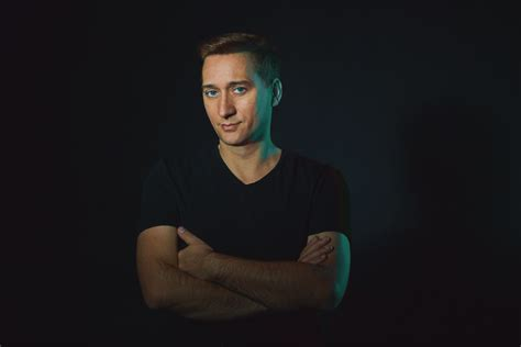 Paul Van Dyk Announces New Album, From Then On, Out