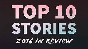 Year in review 2016 | Top 10 stories | Mudgee Guardian