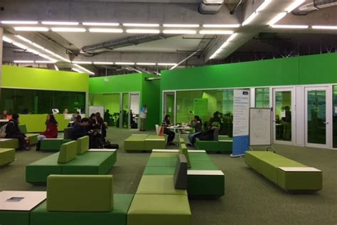 Snøhetta's Ryerson University Student Learning Center In. Building A Catapult For School Project. Which Term Life Insurance Is Best. Italian Food Descriptions Business Cards Utah. Cloud Data Storage Providers Irs Form 2751. Fashion Marketing Online Degree. Private Student Loans Texas Comcast Pearl Ms. Herbs For Low Testosterone Single Life Quote. T Moblie Customer Service Storage Moving Pods
