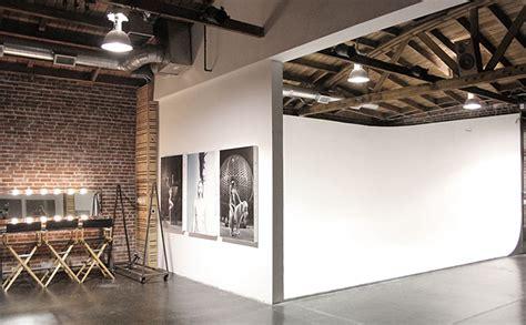top  photography studios  los angeles hoot