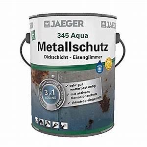 Jäger Aqua Fliesenlack : m bel von jaeger g nstig online kaufen bei m bel garten ~ Watch28wear.com Haus und Dekorationen
