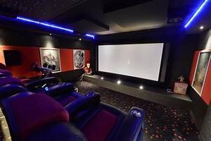 Hollywood Zu Hause : auro3d dienstleistungen ~ Markanthonyermac.com Haus und Dekorationen