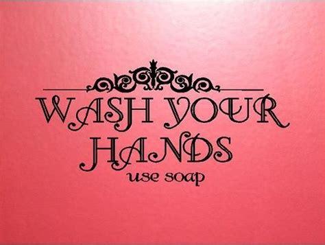 soap quotes lightingupbubbles