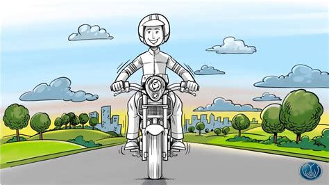 What Type Of Motorcycle Insurance Do I Need?