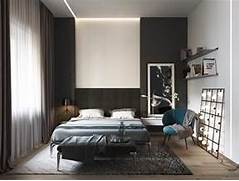 Black And White Master Bedroom Ideas Black And White Bedrooms Chiffon Curtaining Modern Black And White