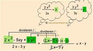 Terme Berechnen übungen : terme berechnen terme mit binomischer formel vereinfachen ~ Themetempest.com Abrechnung