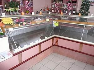 Caisse Epargne Haute Normandie : vitrines froides boucherie charcuterie traiteur en haute ~ Melissatoandfro.com Idées de Décoration