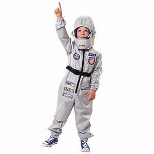 Spielzeug Online Bestellen : astronautenhelm online bestellen jako o spielzeug pinterest ~ Orissabook.com Haus und Dekorationen