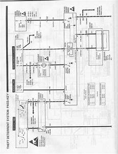 Download 2002 Camaro Cooling System Diagram Wiring Schematic Pictures