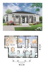 contemporary one house plans 1000 ideas about modern house plans on modern floor plans modern houses and small
