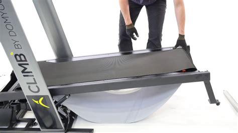 maigrir avec tapis de course 28 images tapis de course marche pro avec sangle vibrante et