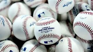 The Origins of All 30 MLB Team Names | Mental Floss