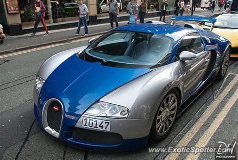 Kylie jenner shows off $3million bugatti luxury car. Bugatti Veyron spotted in Manchester, United Kingdom on 08 ...
