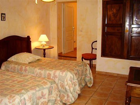 drome chambre d hote chambre d 39 hote drome provencale genets la farella