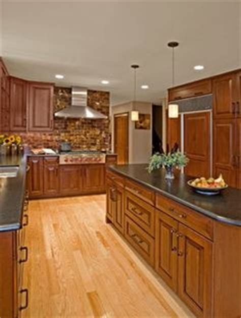 oak flooring kitchen 1000 images about hardwood floor stain colors on 1136