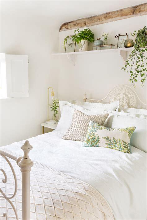 Bedroom Ideas 52 Modern Design Ideas For Your Bedroom