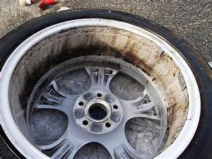 Nettoyer Interieur Voiture Tres Sale : conseils pour nettoyage roues ~ Gottalentnigeria.com Avis de Voitures