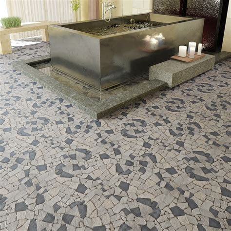 best cleaning mosaic floor tiles contemporary flooring