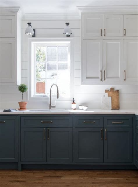 white lower kitchen cabinets different and lower cabinets design ideas