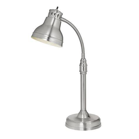sunix gooseneck clip on led desk l stepless dimming lights and ls