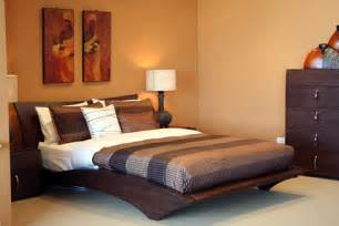 schlafzimmer nach feng shui feng shui schlafzimmer das schlafzimmer nach feng shui einrichten feng shui tipps und hinweise