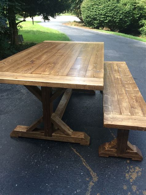 farm style kitchen table for sale 25 best ideas about farmhouse table for sale on