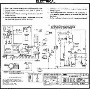 20 Lovely Electric Furnace Wiring Diagram Sequencer