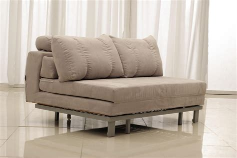 Who Makes The Most Comfortable Sleeper Sofa by 20 Best San Diego Sleeper Sofas Sofa Ideas