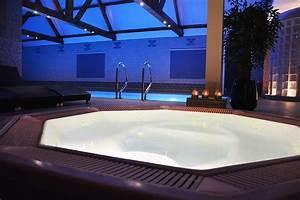 Best Sites on sauna