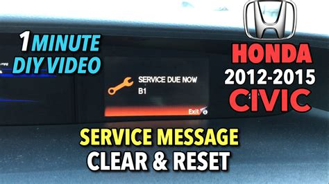 A12 Service Acura by Honda Civic 2014 A12 Service What Does A12 Code On A Honda