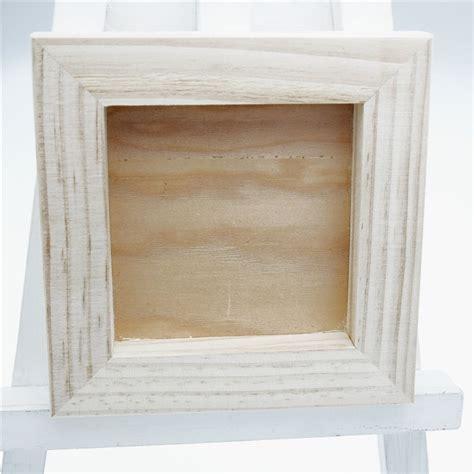 cadre en relief pour objets en 3d en bois brut 224 d 233 corer