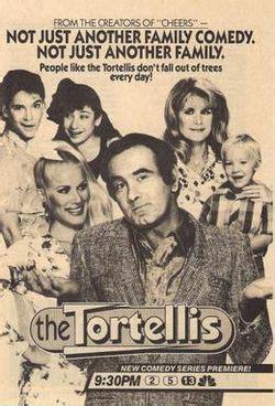 tortellis wikipedia
