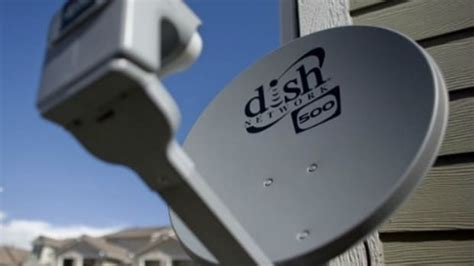 hbo blacked out to dish network subscribers broadcasting