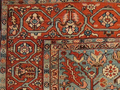 tappeto heriz heriz cm 260 x 350 morandi tappeti