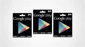 Google Play Store Gutschein Online Kaufen : google play gutschein kaufen ~ Markanthonyermac.com Haus und Dekorationen