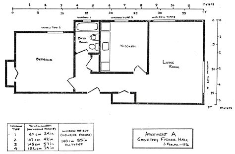 executive house plans apartment layouts canterbury of