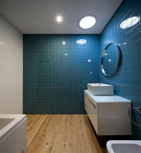 blue bathroom tile ideas cool and beautiful bathroom tiles you 39 ll furniture