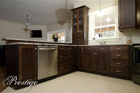 farmhouse kitchen sink 35 best images about mannington on rustic feel 3707
