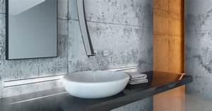 Dusche Fliesen Wasserdicht : led leisten wasserfest f r aussenbereiche treppen und ~ Michelbontemps.com Haus und Dekorationen