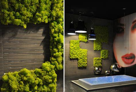 minimalist indoor garden best minimalist indoor vertical