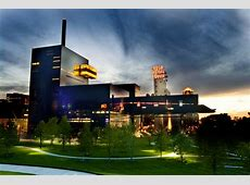 Guthrie Theater plans Level Nine initiative The Journal